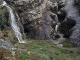 Cascada Batida